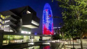 El independentismo priva a Barcelona de la EMA