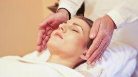 Hallados doce aparatos de medicina estética falsos en centros de belleza de once provincias