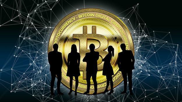Bitcoin cumple una década