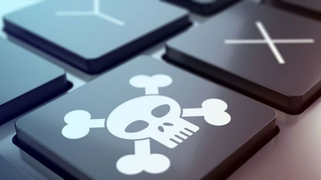 Lectura, lucha contra la piratería y cine, puntas de lanza en la ejecución del Plan Cultura 2020