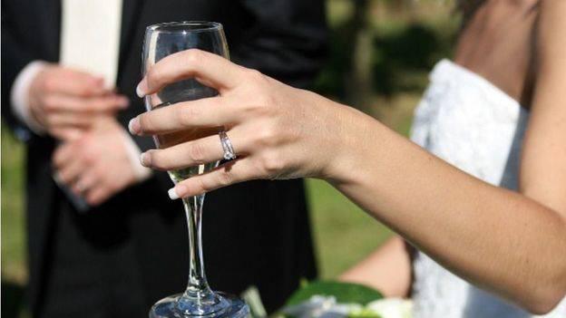 Consejos para elegir un fotógrafo de bodas