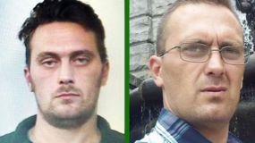 La Guardia Civil finaliza las primeras diligencias sobre los asesinatos de Albalate del Arzobispo