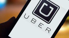 Europa da un varapalo a Uber