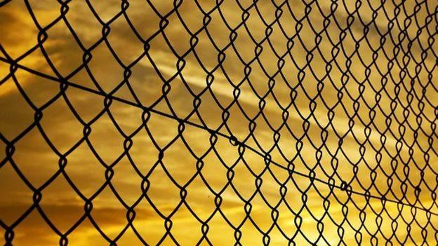 La importancia de las mallas y redes de seguridad en el deporte y en la vida cotidiana