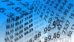 La licitación de inversión del Grupo Fomento superó los 4.000 millones de euros en 2017, el 23,6% más que un año antes