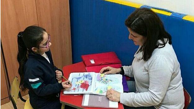 La Asociación Madrileña de Espina Bífida proporciona apoyo en autonomía y vida independiente a 128 familias
