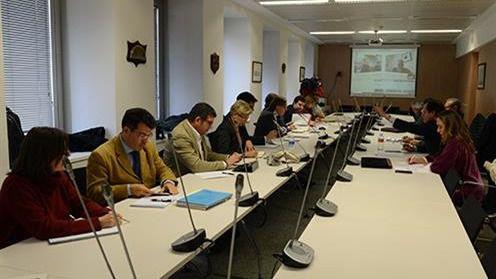 El Ministerio de Agricultura y Pesca, Alimentación y Medio Ambiente traslada un mensaje de tranquilidad al sector sobre el acuerdo de pesca UE-Marruecos