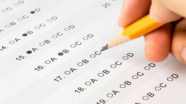 El Ministerio de Educación, Cultura y Deporte regula las pruebas de la evaluación final de Educación Secundaria Obligatoria para el curso 2017/2018