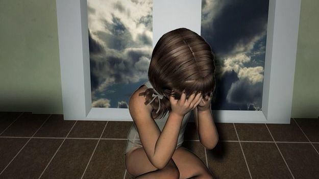 Detenido un profesor acusado de abusar sexualmente de una de sus alumnas de 12 años