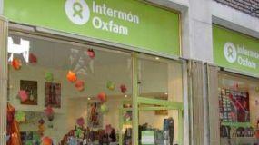 Intermon Oxfam también tiene casos de abusos sexuales