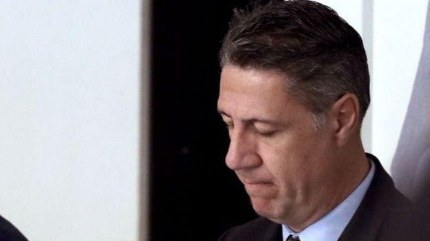El Tribunal Constitucional tumba la politica lingüistica de la LOMCE