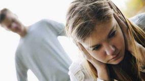 Aumenta la violencia de género entre menores