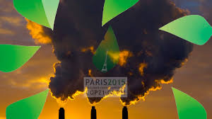 Si aumenta la globalizacion en paises en vías de desarrollo se pone en riesgo el planeta