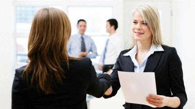 UGT denuncia que los trabajos no remunerados son mayoritariamente femeninos