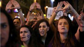 Los sindicatos defienden que el parón es complementario a la huelga feminista