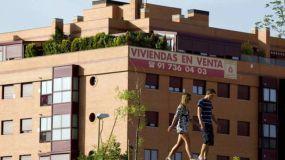 España saca un Plan de Vivienda para acabar con la desertización rural