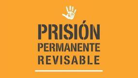 La prisión permanente revisable podría no aplicarse si revelan dónde están los cadáveres