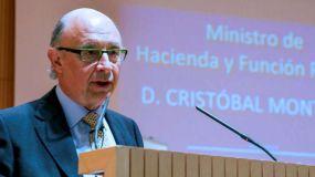 España presenta su plan de Agenda 2030 en la ONU