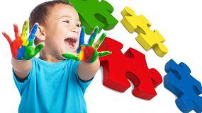 Hagamos una sociedad más accesible para los autistas