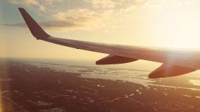 España recibe 4,2 millones de turistas internacionales en febrero