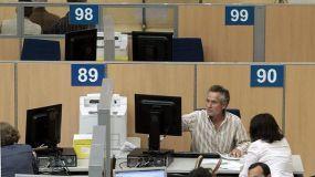 La Agencia Tributaria planea devolver casi 9500 millones