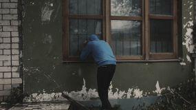 Desarticulada una importante organización criminal especializada en el robo con fuerza en viviendas
