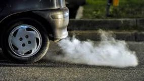 Los coches contaminan más de lo que aseguran sus marcas