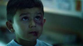 Hay que erradicar la violencia en la infancia
