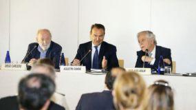 España reconoce haber perdido capacidad militar por los recortes