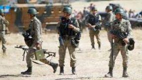 La Policia Nacional posibilita en Turquia la detención de un miembro de ISIS