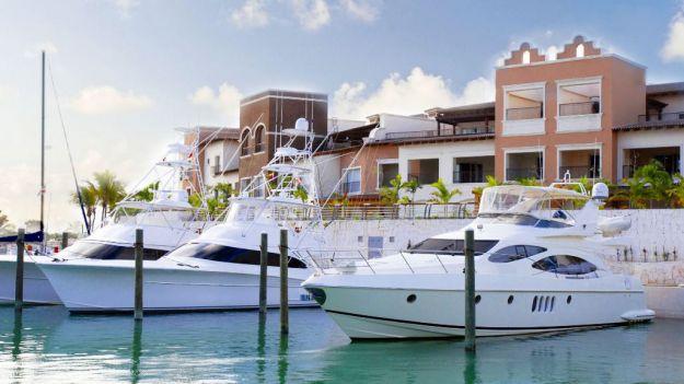 República Dominicana, el paraíso del turismo de lujo