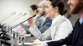 350 académicos se comprometen con la igualdad de género