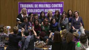 El Gobierno forma una Comisión auténticamente paritaria para tratar los abusos sexuales
