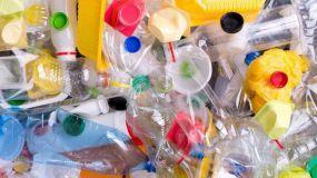 Hora de acabar con los plásticos de un sólo uso