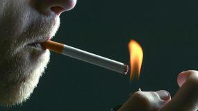 El tabaco es la causa de más de doce tumores