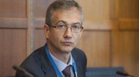 El Banco de España 'busca' nuevo gobernador