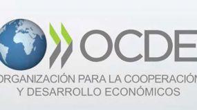 Vamos a crecer pero la OCDE insiste en ponernos deberes