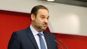 Pedro Sánchez pone a un hombre a dirigir la moción de censura