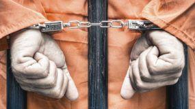 El Tribunal Europeo de Derechos Humanos considera complice a Lituania y Rumania por las cárceles de la CIA