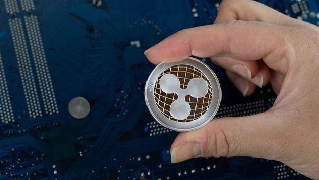 El CEO de Ripple cree que el Bitcoin dejará de influir en el valor de las criptomonedas