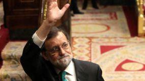 Rajoy puede continuar o hacer lo que estime conveniente
