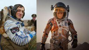 El astronauta Pedro Duque será nuestro nuevo Ministro de Ciencia