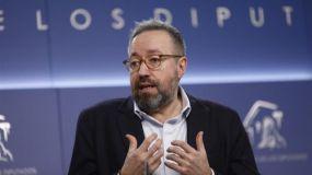 Girauta alaba el catálogo de ministros de Sánchez por su profesionalidad