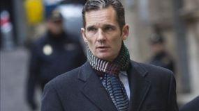 El Supremo le quita cinco meses de carcel al Duque empalmado