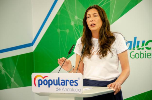 """El PP llama al """"diálogo"""" para trabajar por el bienestar de los ciudadanos """"por encima de ideologías"""""""