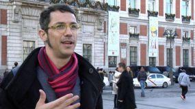 El Brexit no impide que los españoles prefiramos emigrar a Reino Unido