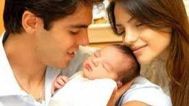 El Congreso aprueba los permisos igualitarios intransferibles por paternidad y maternidad