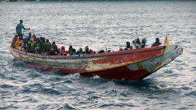 España tendrá más recursos en politica migratoria