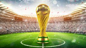 Mundial de Rusia: Horario de las semifinales y repaso de resultados