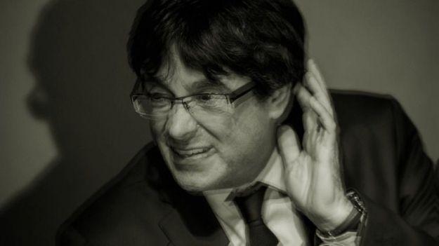 Puigdemont no será extraditado por rebelión, pero sí por malversación